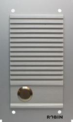 compact-analog-1