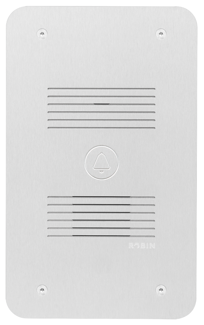 rezise_C01060-Robin-Compact-SIP-1