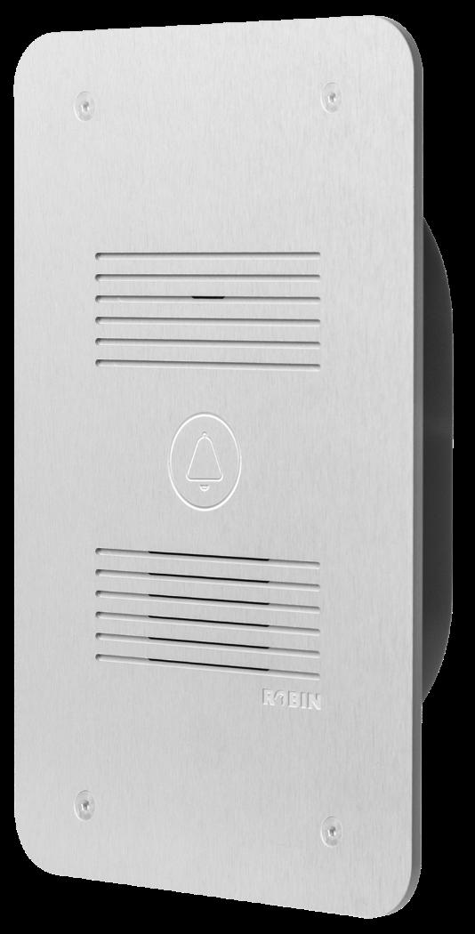 rezise_C01060-Robin-Compact-SIP-3