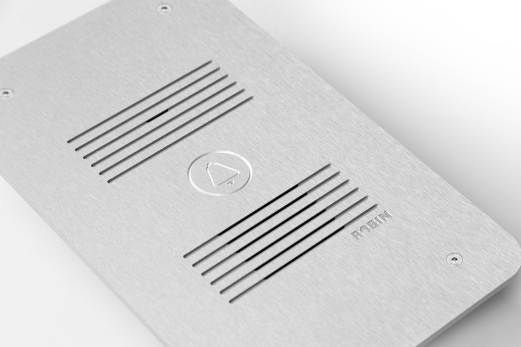 rezise_C01060-Robin-Compact-SIP-4