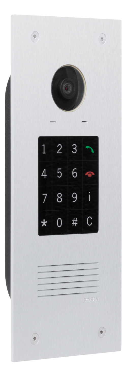 proline_sv_sip_keypad_rotate_right_white_border